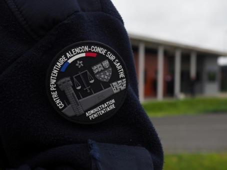 Le premier jihadiste français condamné à son retour de Syrie a été libéré