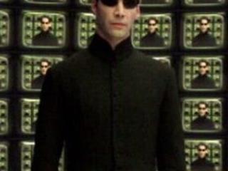 Matrix 4 : Toby Onwumere au casting et… une date de sortie !