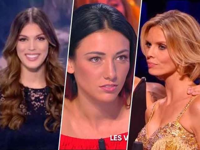 Miss France : ces Miss recasées à la télévision !