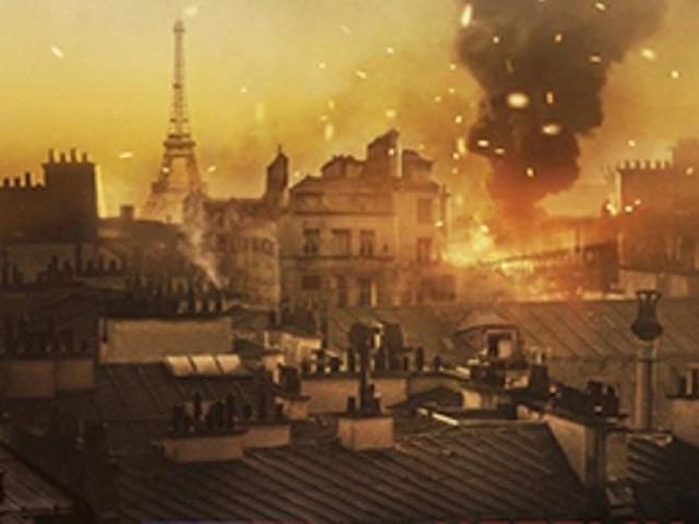 Le Bazar de la charité : TF1 bats des records d'audience grâce à sa série historique
