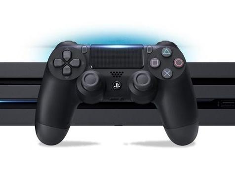 Les foyers américains comptent 30 millions de PlayStation 4