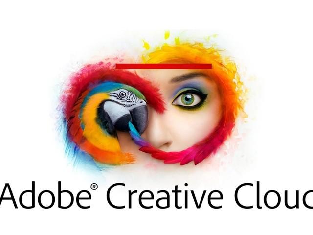 Streamez vos créations directement depuis Photoshop