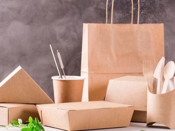 Premières directives de conception pour une recyclabilité optimale des emballages