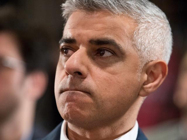 Pourquoi les vacances express du maire de Londres à Marrakech font polémique