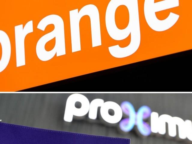 Les réseaux Orange Belgium et Proximus ont finalement signé un accord: leur collaboration pour le partage de réseau d'accès mobile se concrétise