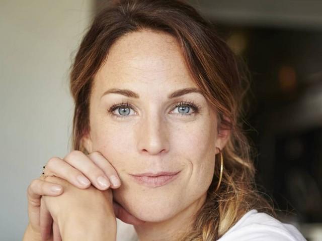Aurélie Vaneck (Plus belle la vie) dit déjà adieu au Mistral dans un émouvant message