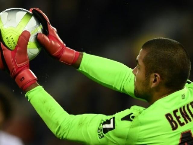 Europa League: à Nice, Benitez va-t-il doubler Cardinale?