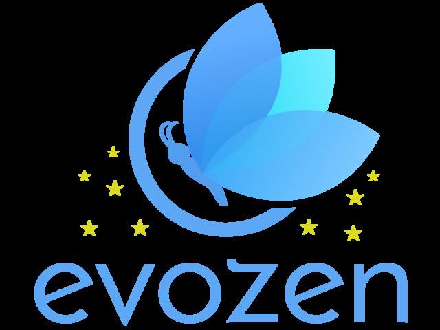 Votre horoscope de demain Cancer - Véritable et gratuit   Evozen
