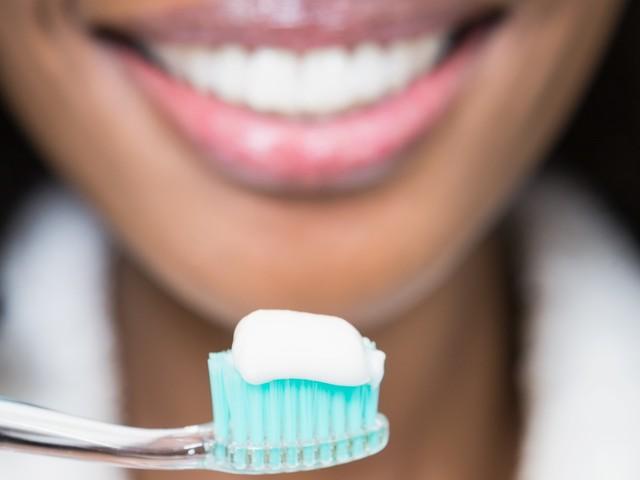 Mutuelle dentaire : comparer les devis d'assurance santé dentaire