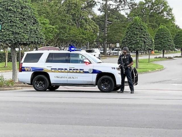 États-Unis. Un tireur fait 12 morts dans une station balnéaire