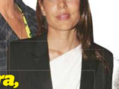 Charlotte Casiraghi, «blessure au visage», angoissante confidence de Carole Bouquet