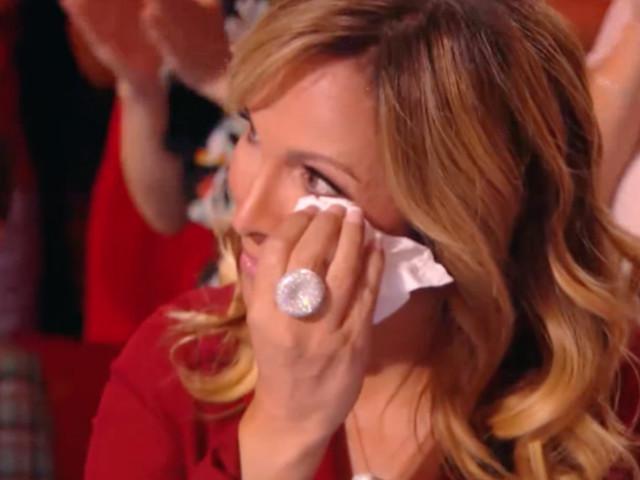 Incoyable talent 2019 : Hélène Ségara en larmes, Valentin (déjà) en finale