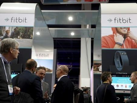 Google entre pleinement sur le marché des objets connectés en rachetant Fitbit