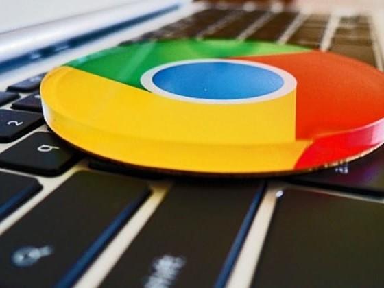 Google met à jour Chrome : meilleure gestion des onglets et personnalisation poussée
