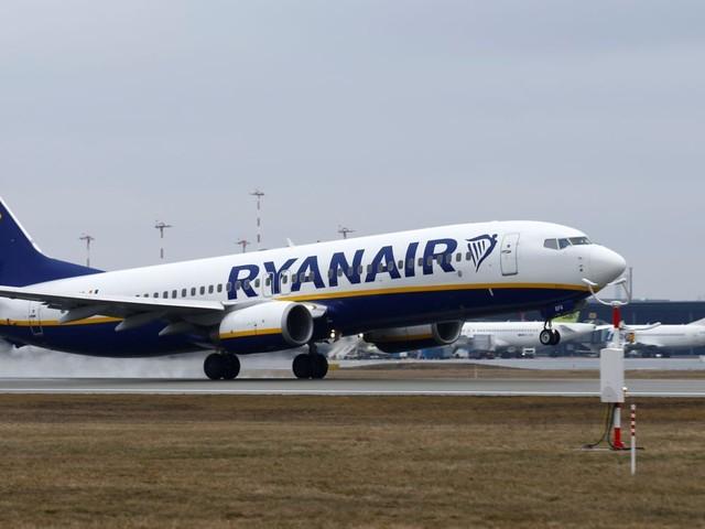 Ryanair craint de nouveaux retards de livraison du Boeing 737 MAX