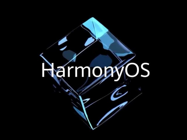EMUI 11 pourrait être le dernier OS Android de Huawei avant le passage à HarmonyOS