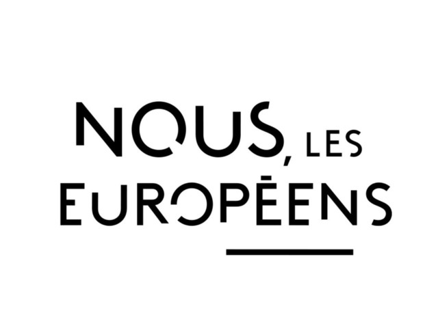 Dans Nous les européens, le 2 février sur France 3 : Allemagne, les pionniers du bien-être animal.