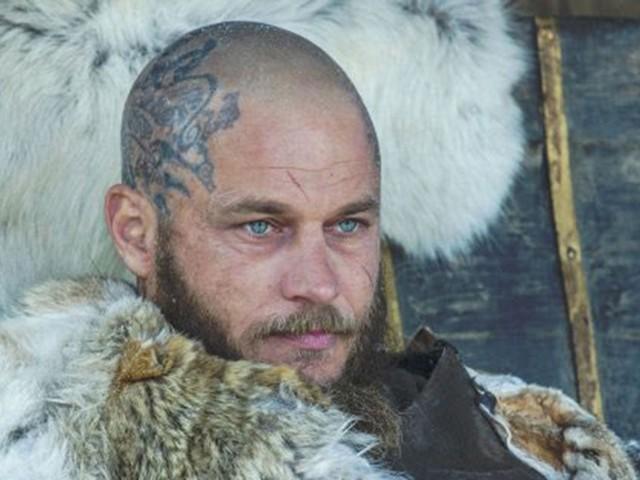 Netflix offre une suite à la série Vikings