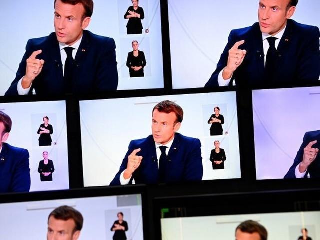 Les bénéficiaires des APL (sans enfant) ne toucheront pas l'aide promise par Macron