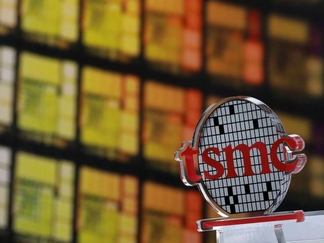 TSMC n'écarte pas la possibilité de fabriquer le processeur Ax aux Etats-Unis