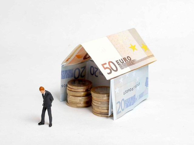 Puis-je quitter la banque où j'ai mon prêt immobilier ?