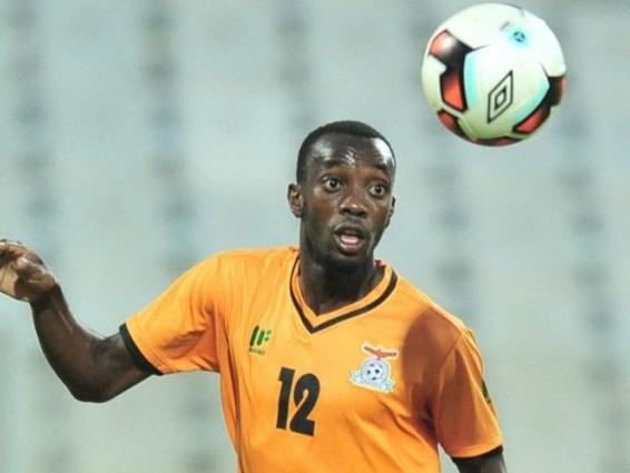CAN 2019 - Eliminatoires (J5) : Le Niger sauve l'honneur, le Mozambique sort la Zambie