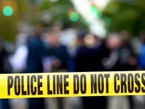 Une attaque contre la résidence d'un rabbin à New York fait plusieurs blessés: l'assaillant en fuite