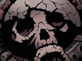 [News] Deep Sky Derelicts, le RPG-rogue au style Comics est disponible en accès anticipé