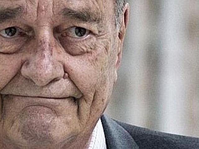 Jacques Chirac: mort d'un géant politique proche des Français