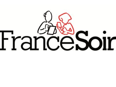 Nouveau plan de restructuration chez Carrefour, jusqu'à 3.000 départs