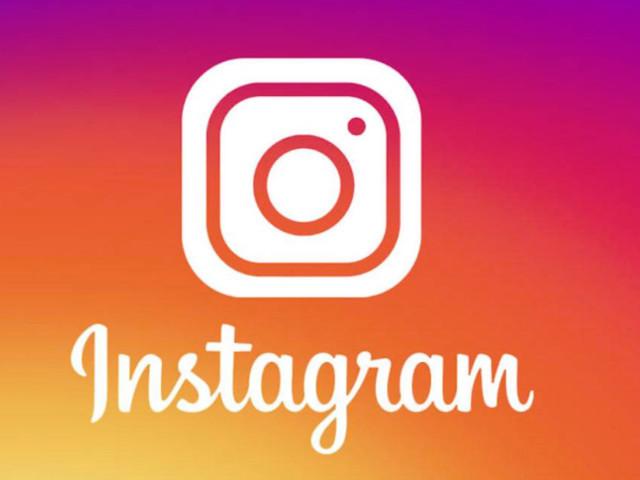 Instagram : la suppression des likes testée dans plusieurs pays