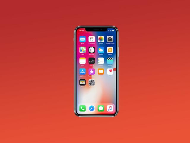 Bientôt un iPhone pliable? Apple s'intéresse aux écrans flexibles