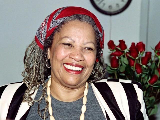 L'écrivaine Toni Morrison, prix Nobel de littérature, est morte à l'âge de 88 ans