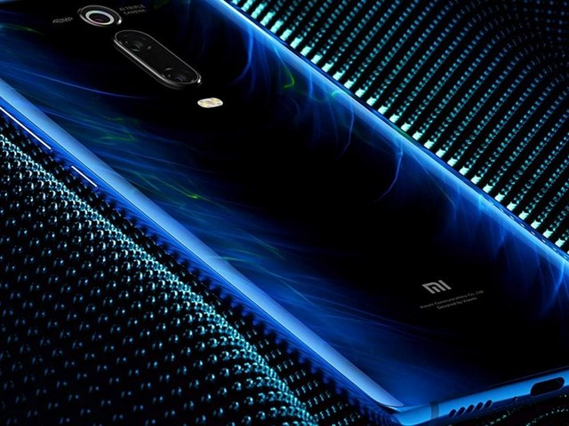 Bon Plan Xiaomi Mi 9T Pro : Le smartphone au meilleur rapport qualité/prix en réduction