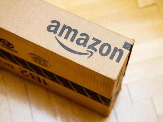 Actualité : Amazon Marketplace: une affaire de pots-de-vin et d'employés corrompus à 100 millions de dollars