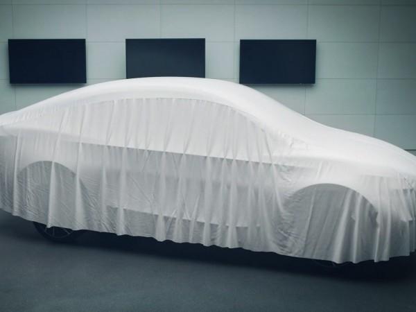 """Skoda : premier aperçu d'un SUV """"coupé"""" ?"""
