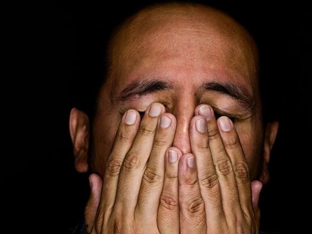 Ce test va déterminer si l'anxiété fait partie de votre personnalité