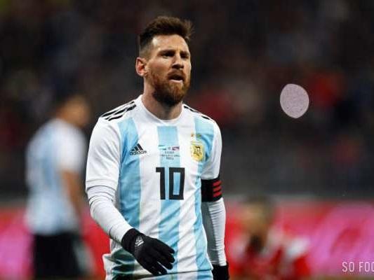 Pronostic Argentine Venezuela : Analyse, prono et cotes du match amical international