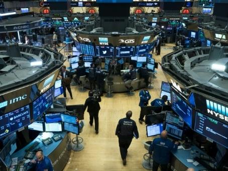 L'espoir d'une réforme fiscale imminente ravit Wall Street
