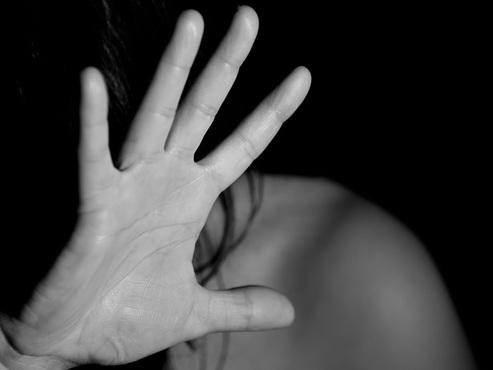 Vers un meilleur accompagnement des victimes de violences sexuelles?