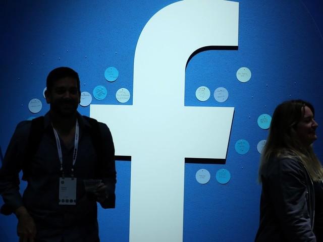 Scandale Cambridge Analytica: Facebook va écoper d'une amende de 5 milliards de dollars