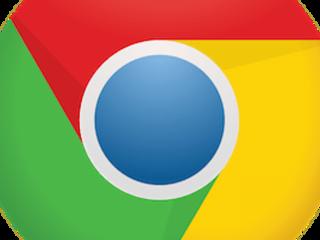 Chrome 76 est là avec un vrai mode incognito mais plus de Flash