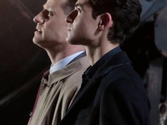 Gotham : Votre avis sur le season finale 'No Man's Land' [4×22] !