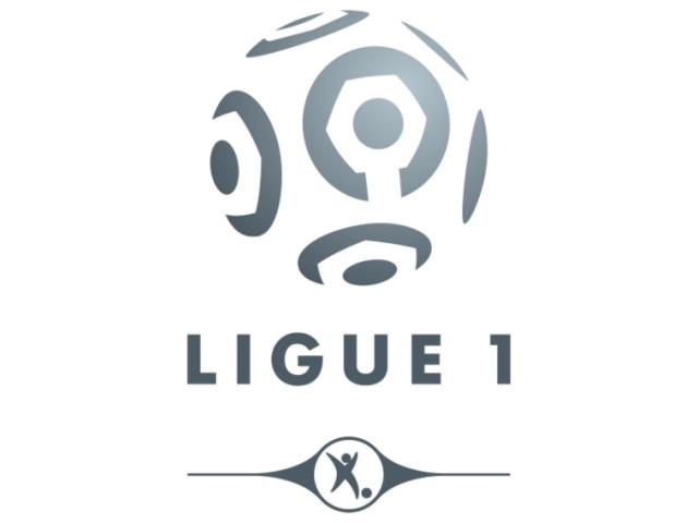 Ligue 1 – Présentation de la 20e journée : le PSG doit se relancer contre le 17e, «choc» entre Marseille et Monaco