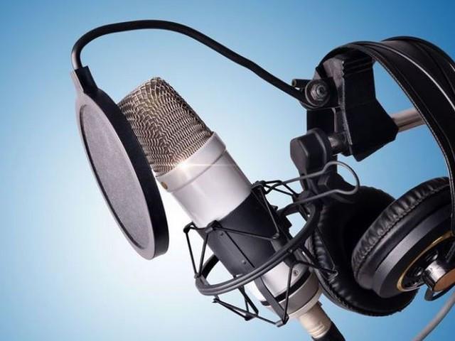 """Actualité : La seconde jeunesse de la VR… Chronique radio Sanef 107.7 """"100% High-Tech avec Les Numériques #13"""""""