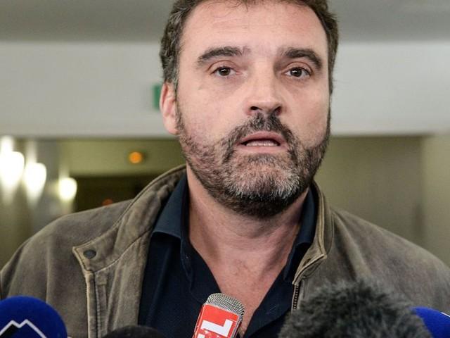Soupçons d'empoisonnement : l'anesthésiste de Besançon reste en liberté