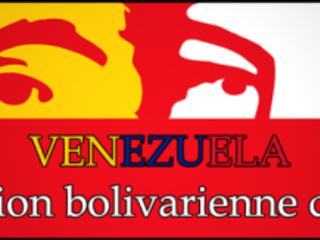 LE VENEZUELA, le crépuscule de la « Révolution bolivarienne »