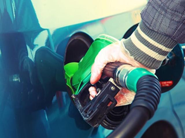 7 gestes simples pour réduire sa consommation de carburant