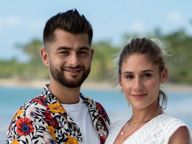 La Villa, la bataille des couples : Benoit et Jesta remportent l'aventure, les internautes réagissent