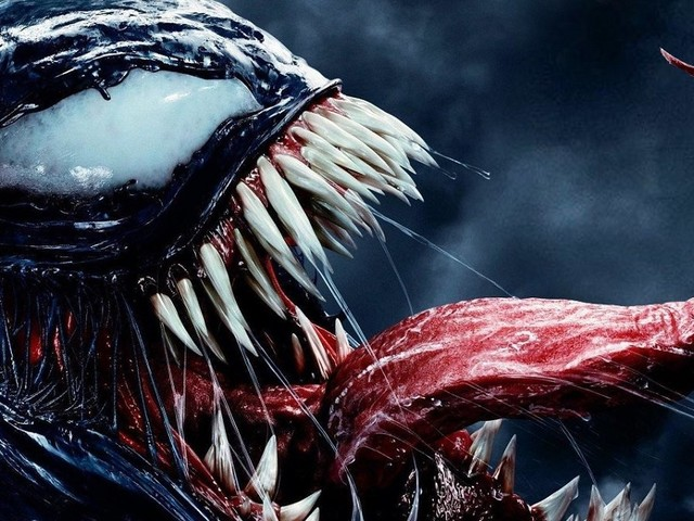 Venom 2 : un nouvel antagoniste rejoint l'équipe de Carnage
